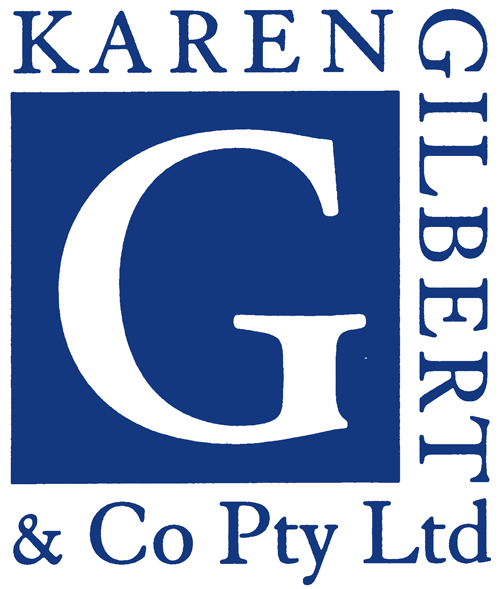 Karen Gilbert & Co Accounting Service